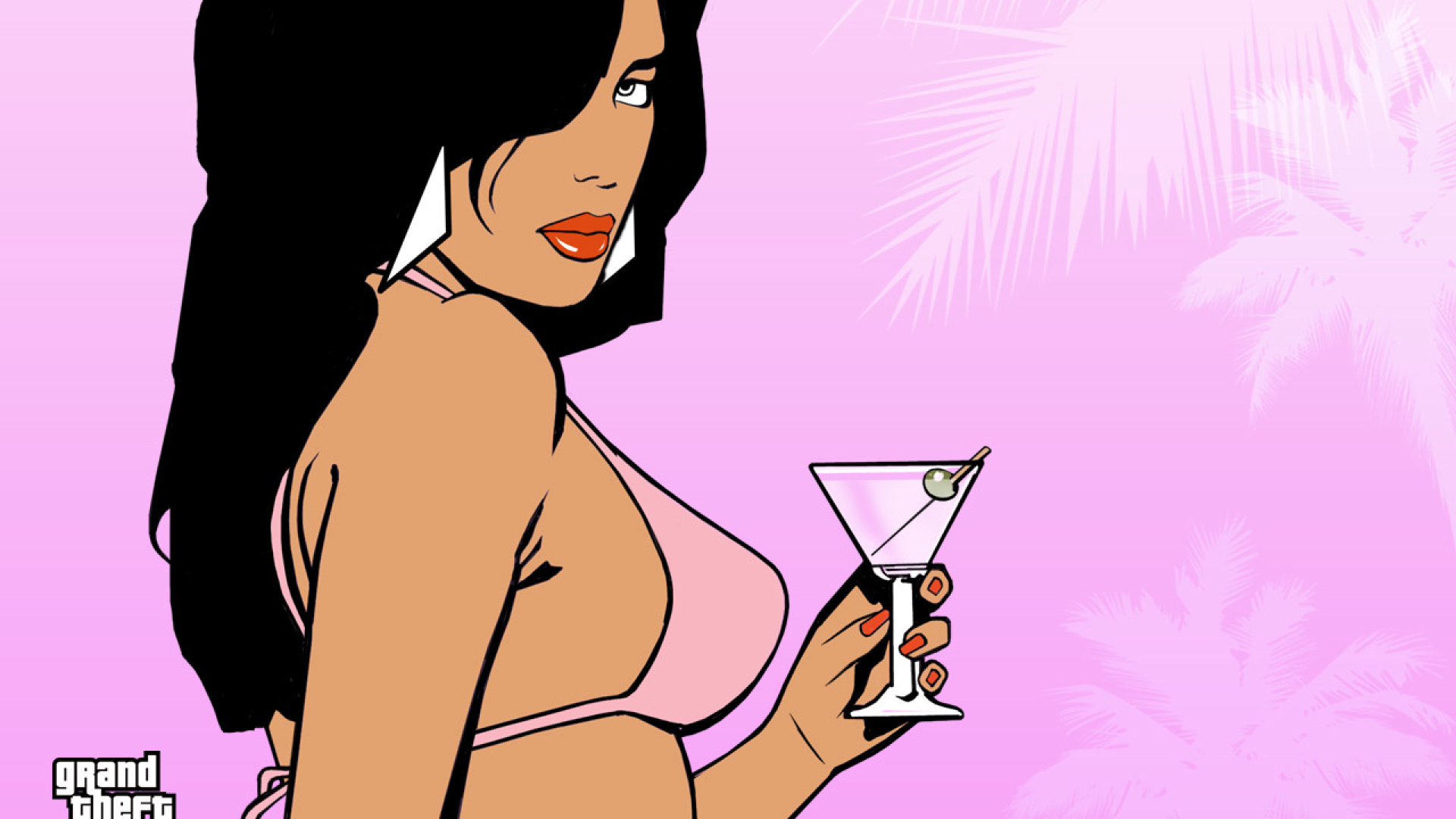 Vice city porn xxx pic adult photos