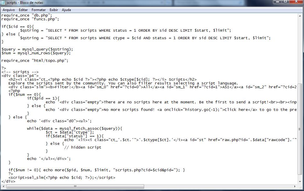GTADev org Source Code [Website Resource] - GTA5-Mods com