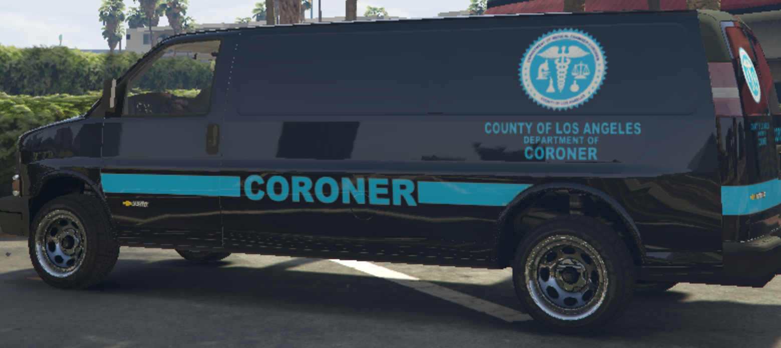 handling and paintjobs for 2016 chevy express 3500 gta5. Black Bedroom Furniture Sets. Home Design Ideas