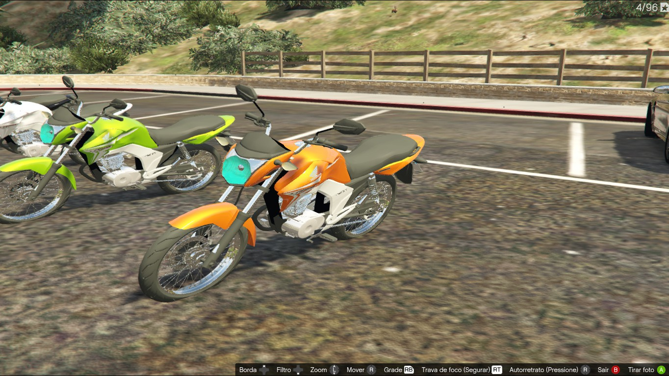 Gta Online Special Vehicle Races And The Progen Gp1 Supercar  ing March 14 as well Cars furthermore The Best And Fastest Car In Gta 5 Coil Voltic Pegassi Infernus And Grotti Cheetah further 271590 also F I B Rancher Like Vice City Replacement Or Standalone. on gta voltic car