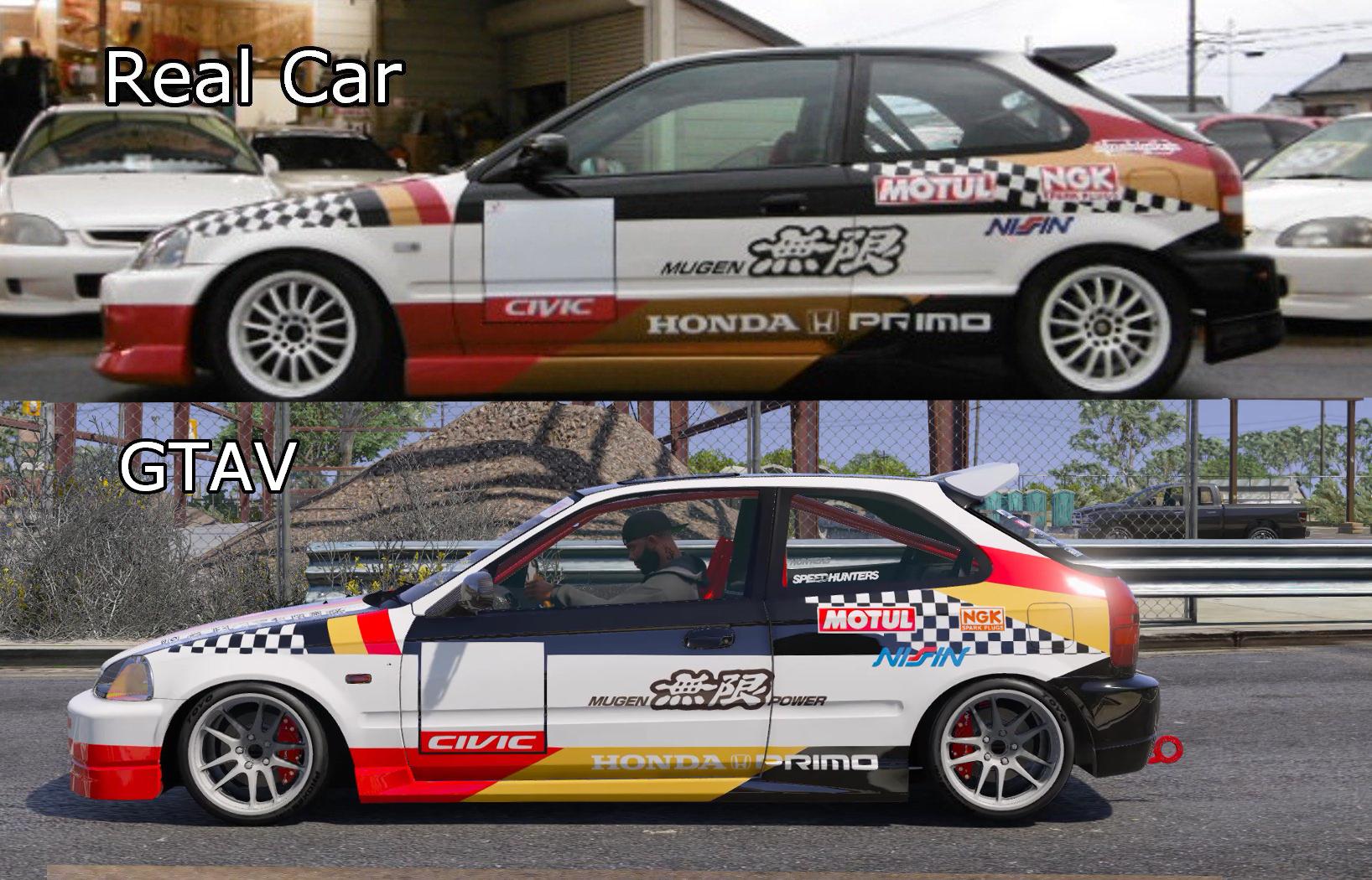 Image Result For Honda Civic Type R Release Datea