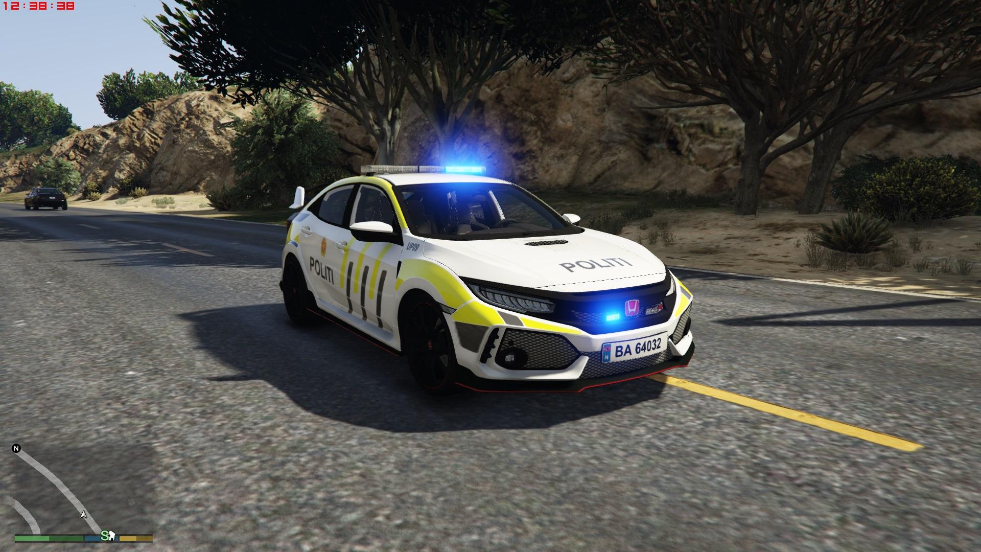 0d1bfa Grand Theft Auto V Screenshot 2017 12 24 38 71