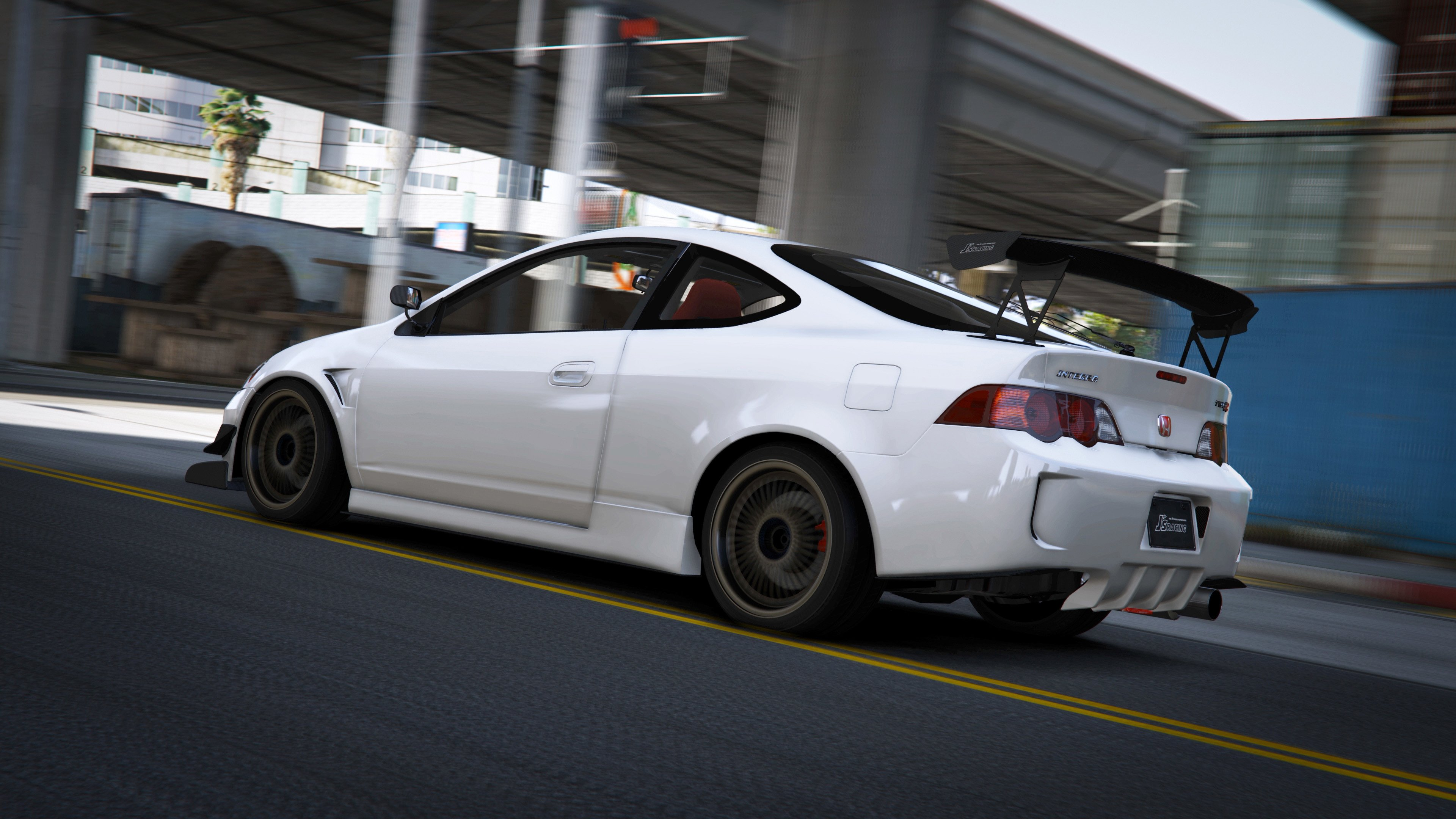 Maxresdefault besides Maxresdefault additionally Db Ba A also Maxresdefault furthermore Acura Rsx Rocket Bunny. on acura rsx type r
