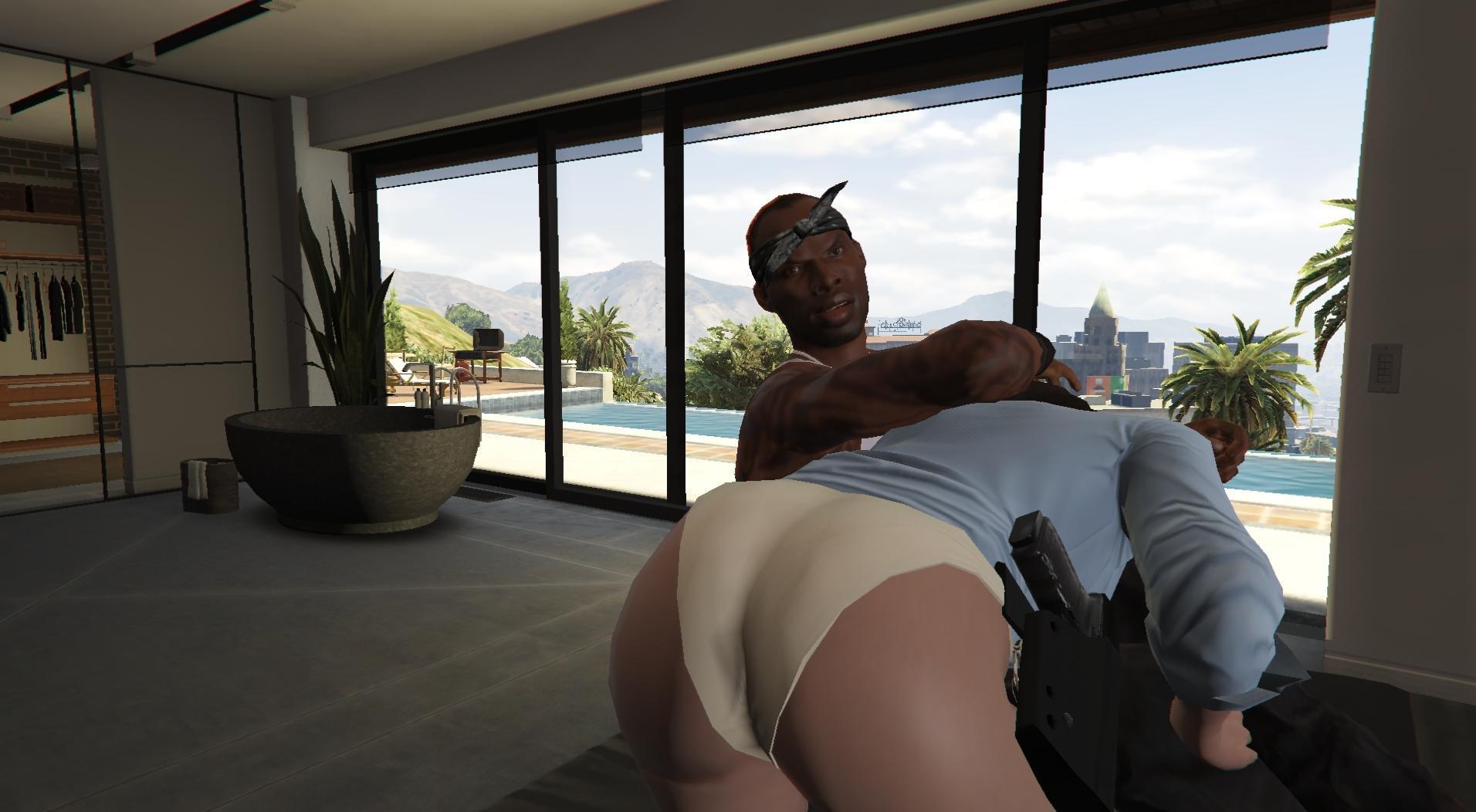 Gratis hd hardcore lesbisk porno