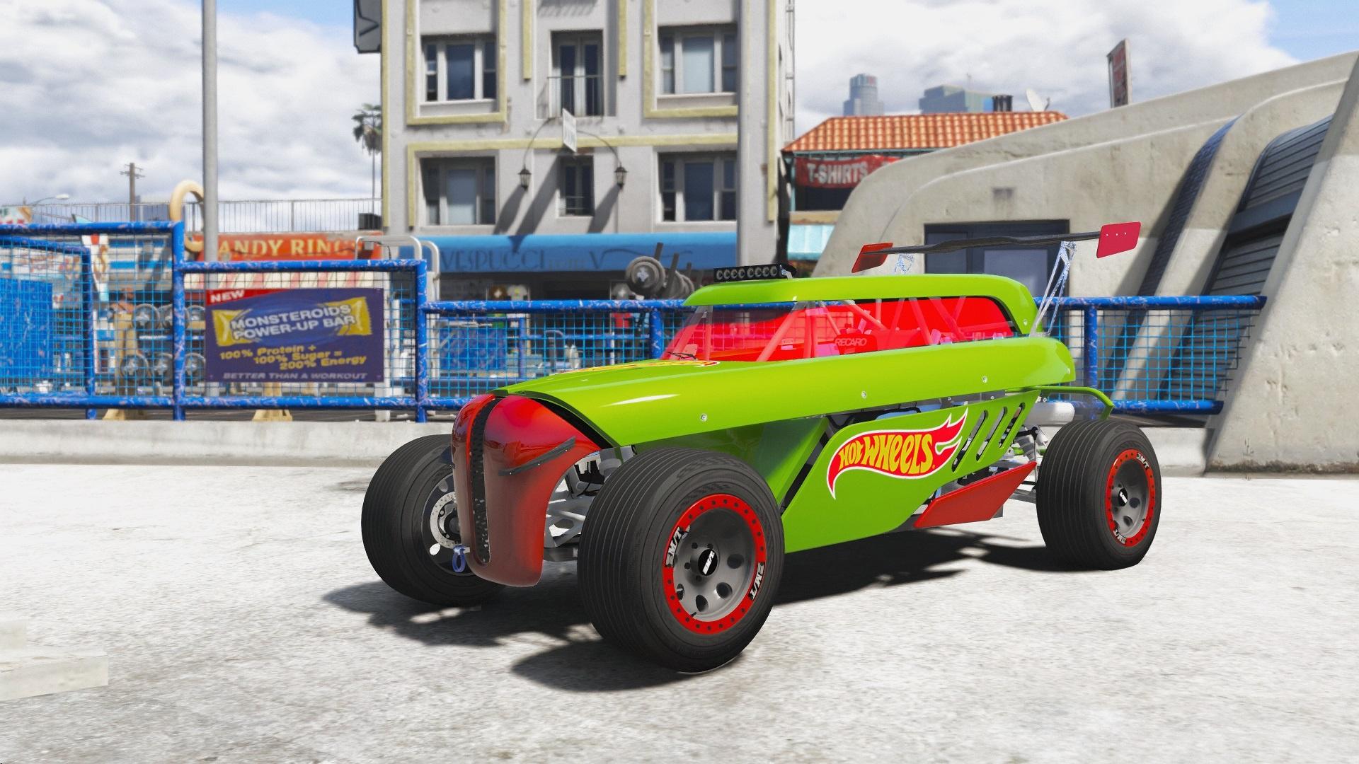 Wheel Mod Gta Sa, C  01 20, Wheel Mod Gta Sa