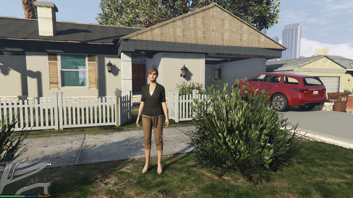 Houses To Buy On Gta 5 28 Images Gta Iv How To Get A