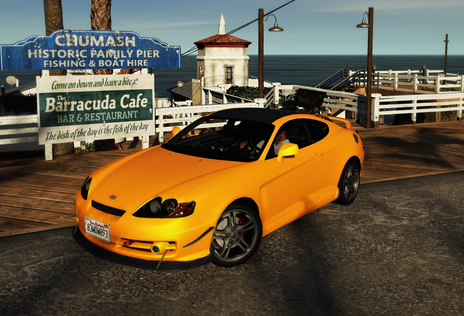 hyundai tiburon coupe v6 add on tuning template old gta5 mods com hyundai tiburon coupe v6 add on