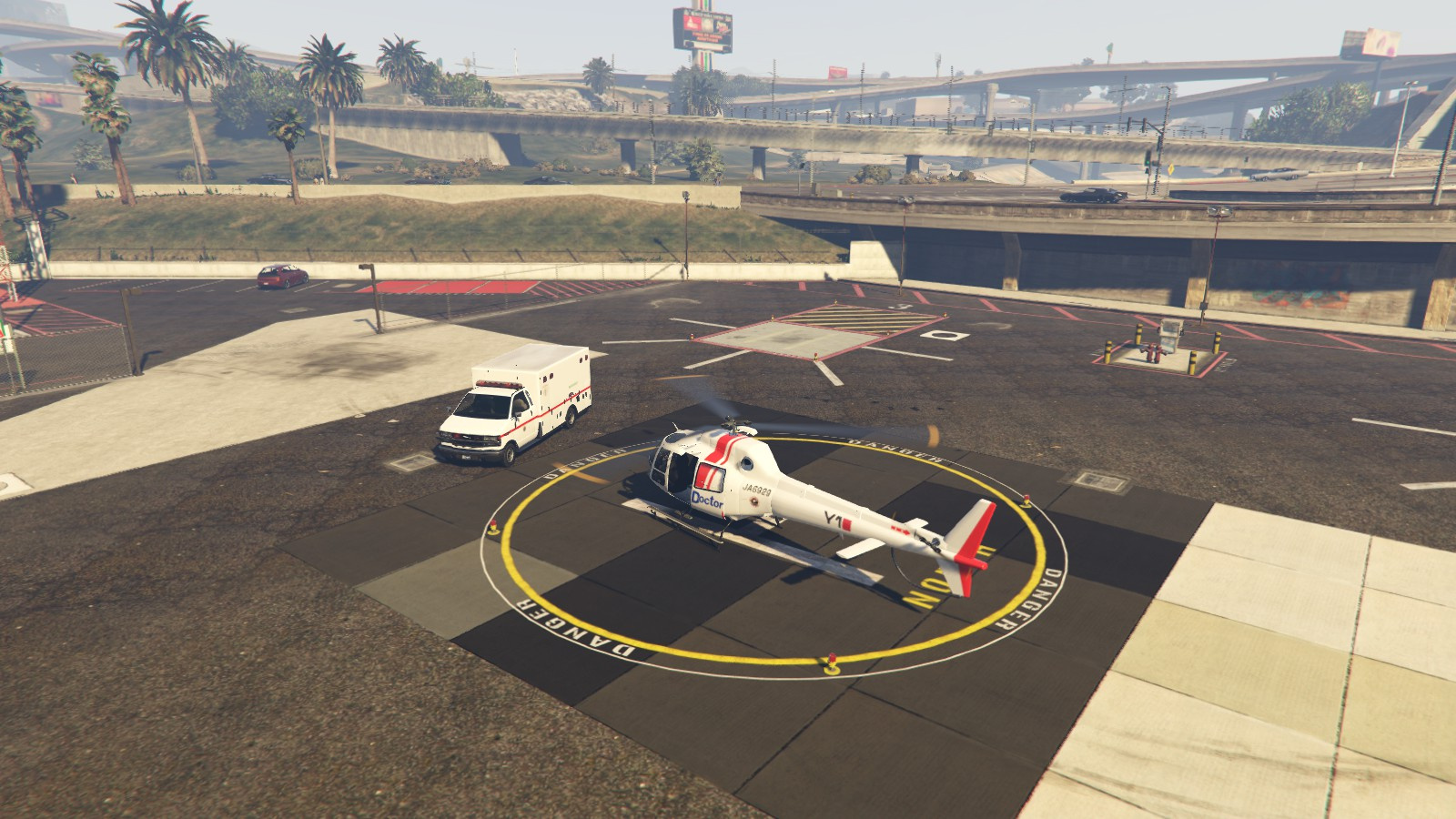 jpn japanese helicopters for emergency services gta5 mods com