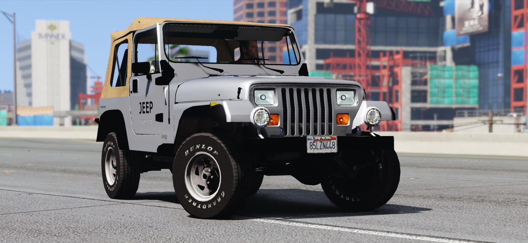 removal removing jeep wrangler youtube watch hardtop