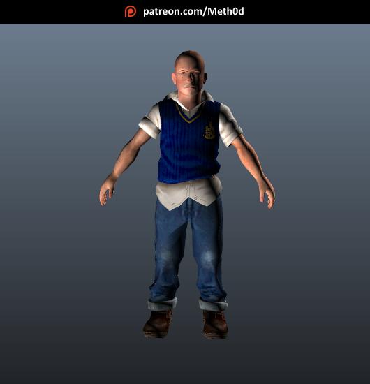 GTA5-Mods com