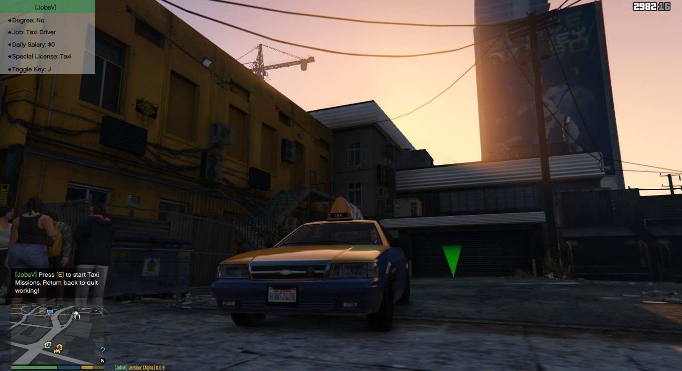 how to make money quickly solo in gta 5