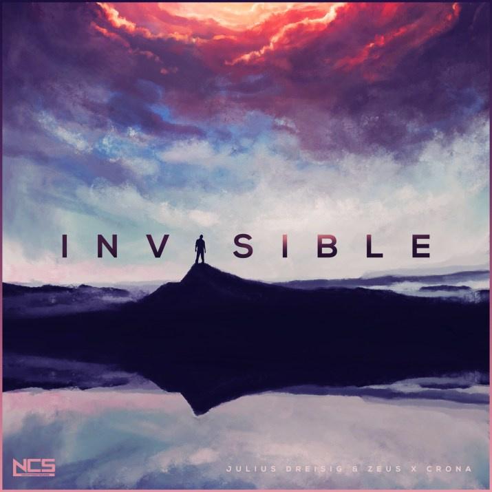 Julius Dreisig & Zeus X Crona - Invisible [NCS Release