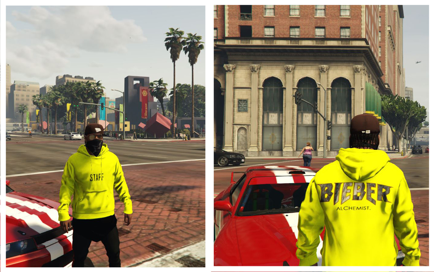 gta liberty city helicopter cheats with Justin Bieber S Purpose Tour Hoodie Pack on Wallpaper besides 28134 Fh 1 Hunter besides  furthermore Gta V Cheats For Ps4 Ps3 moreover Gta Tbogt Cheats.