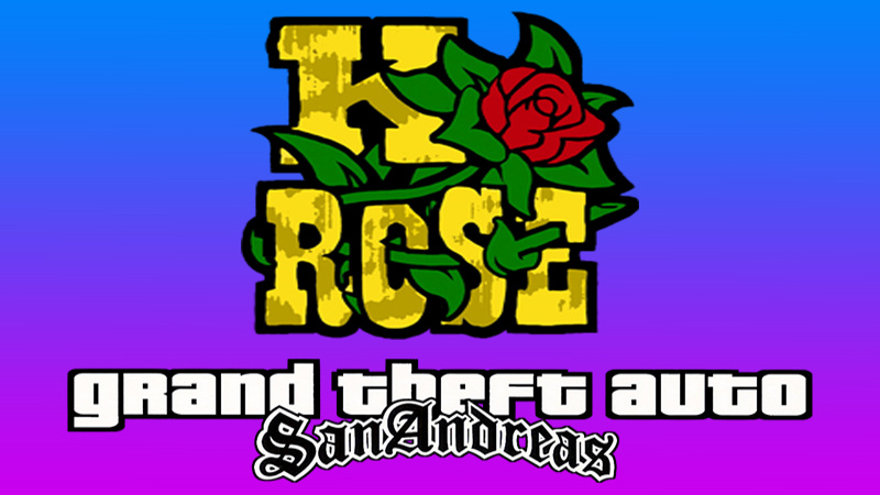 K-Rose Radio Station in GTA V - GTA5-Mods com
