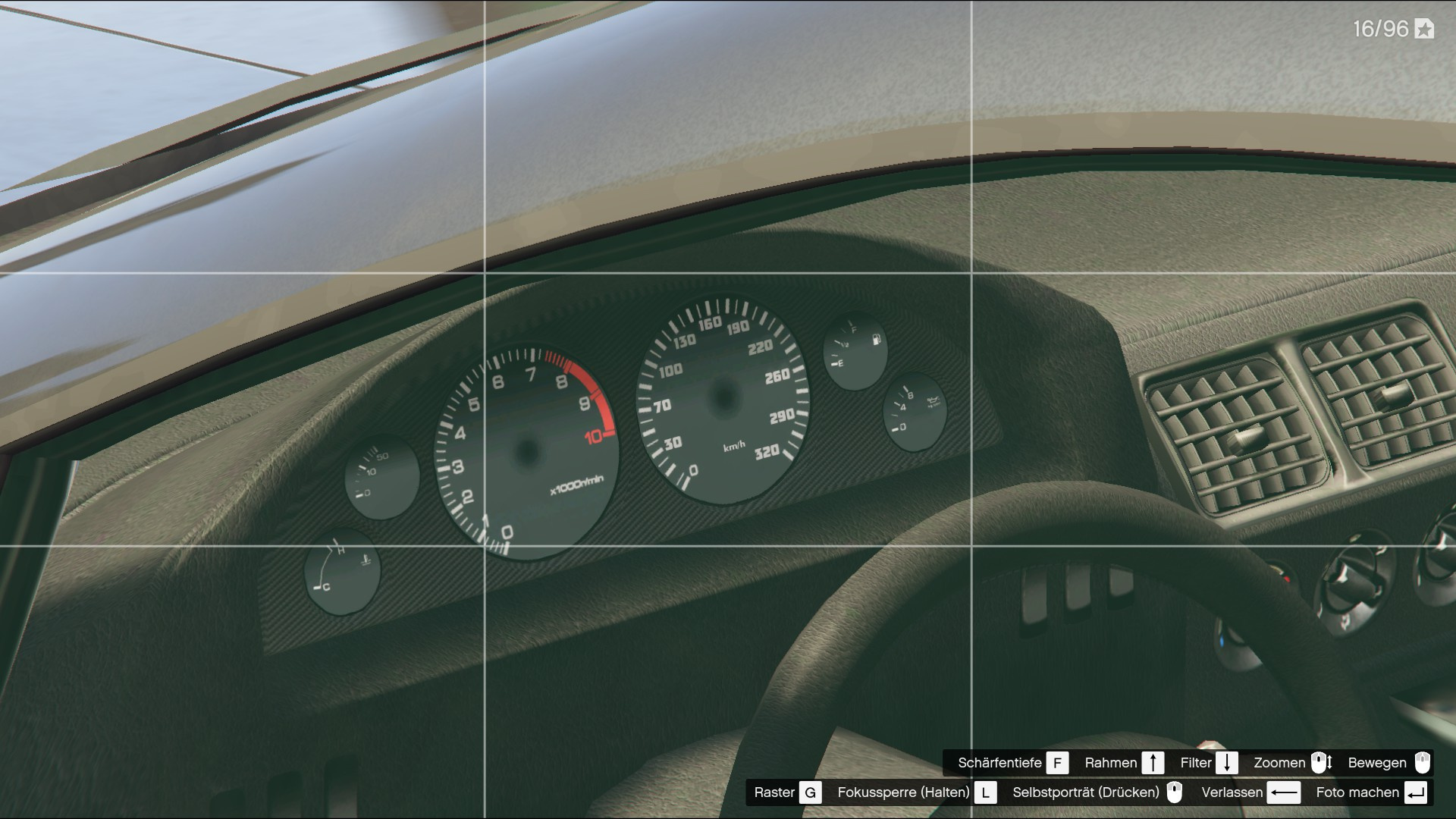 km h dashboard speedometers gta5. Black Bedroom Furniture Sets. Home Design Ideas