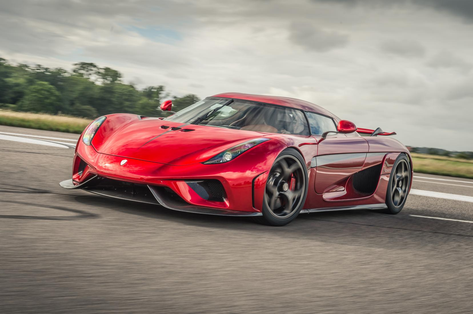 maps lara with Koenigsegg Regera Stripes on Sombra Synchronsprecher 1214395 furthermore Michigan county map further Koenigsegg Regera Stripes furthermore VA Northumberland County Virginia Map 1911 Rand McNally Heathsville Fairport S sons Wharf further Day Trip To Duden Waterfalls.