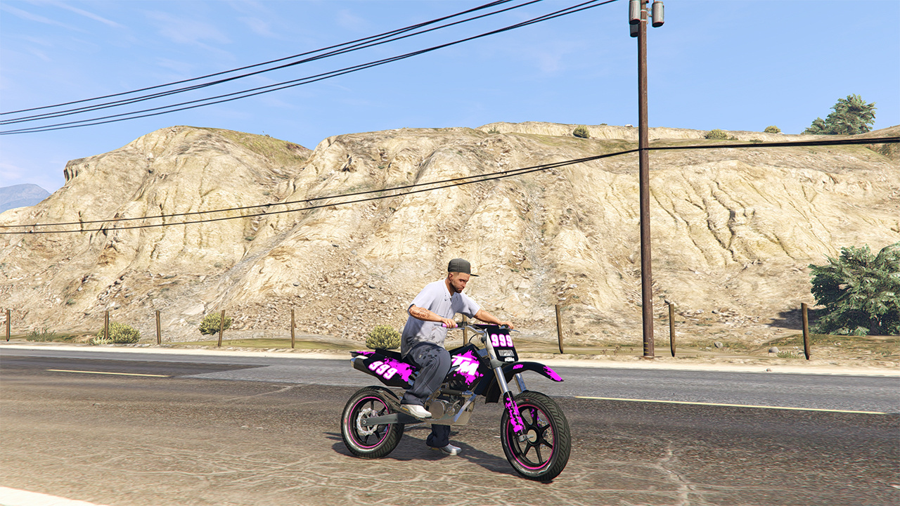 how to get not banned gta 5 2016