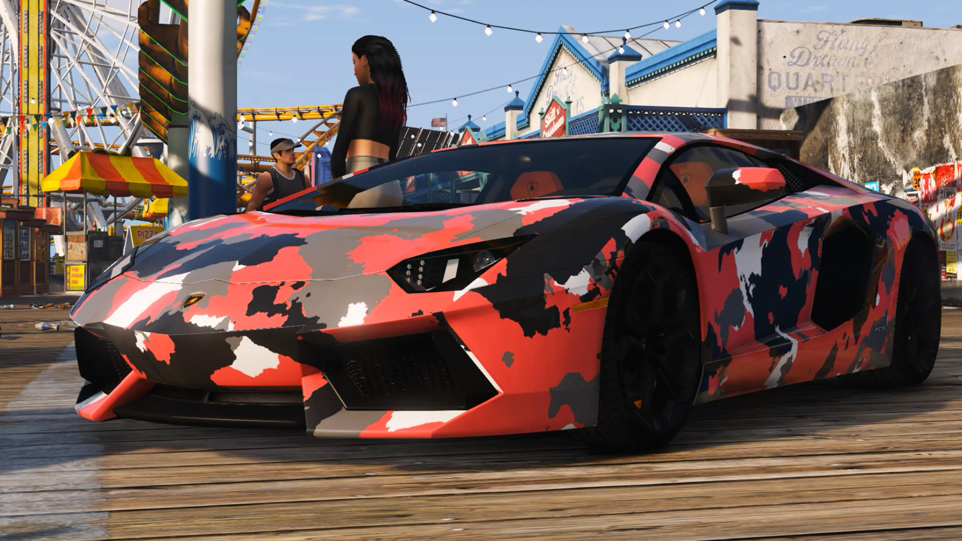 Lamborghini Aventador LP700-4 Camo PaintJob |HQ| - GTA5-Mods.com on hummer h1 camouflage, lamborghini gallardo reventon kit, jeep wrangler camouflage, lamborghini gallardo camouflage, lamborghini cars camouflage, lamborghini camo cars,