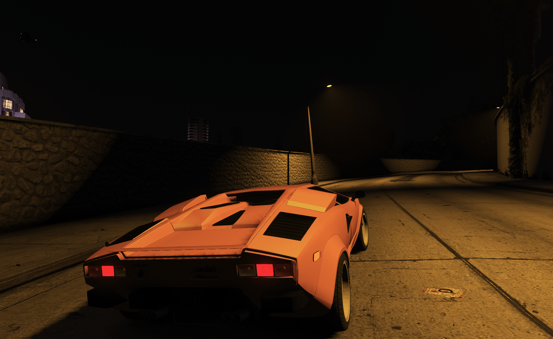 8063ab-GTA5%202017-08-06%2013-07-57-77-min Remarkable Lamborghini Countach In Real Racing 3 Cars Trend