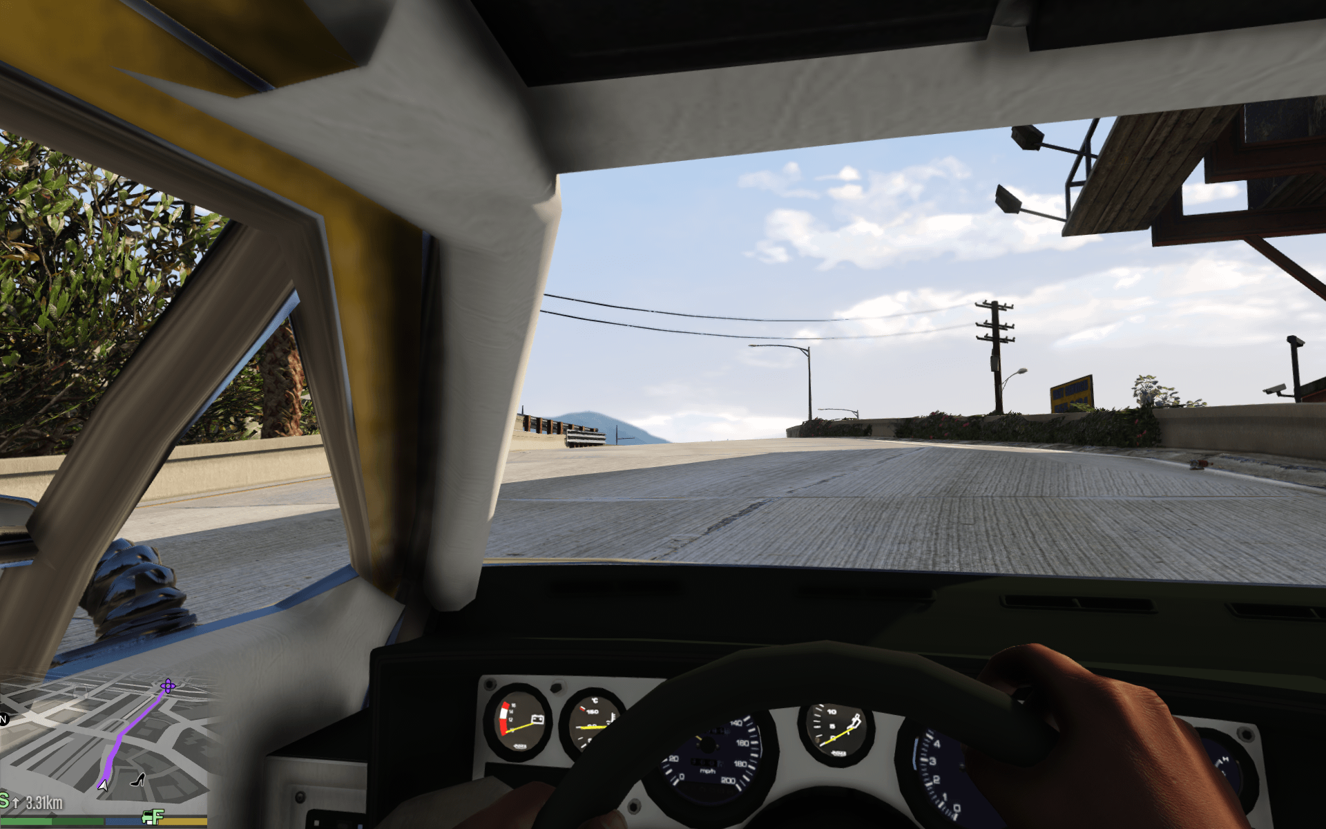 8de00f-8 Remarkable Lamborghini Countach In Real Racing 3 Cars Trend