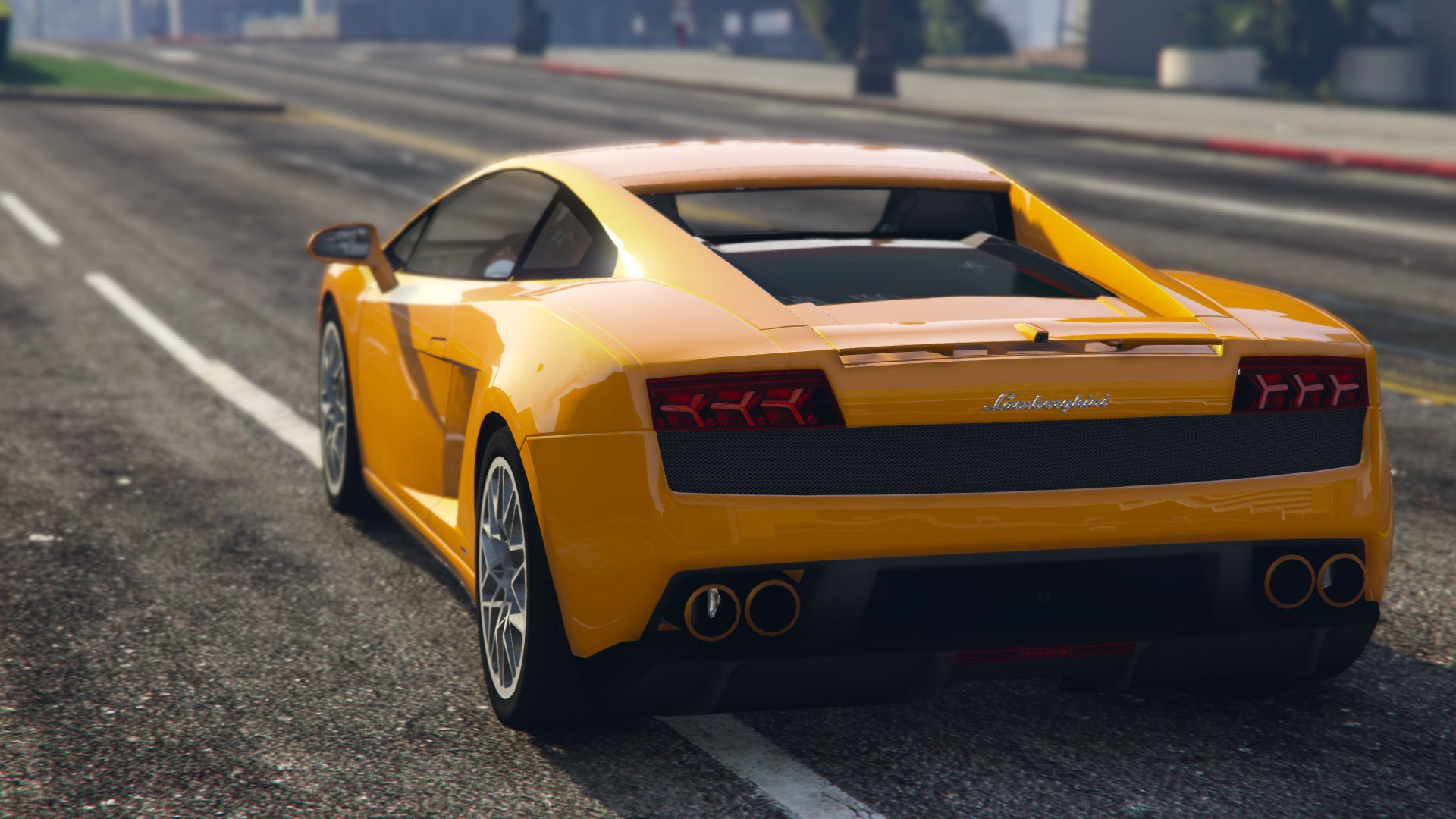 lamborghini gallardo lp560-4 - gta5-mods