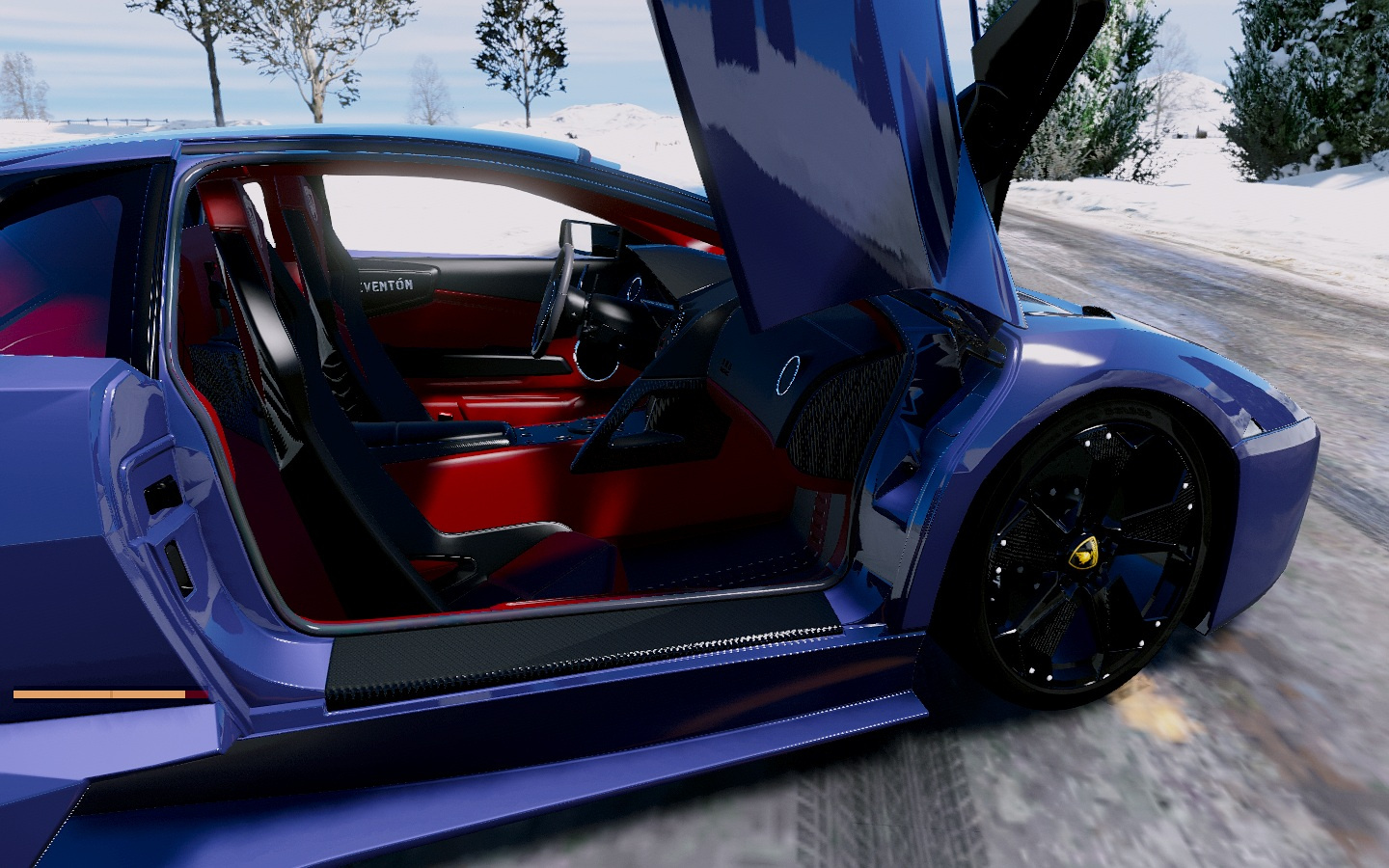 lamborghini reventon handling gta5. Black Bedroom Furniture Sets. Home Design Ideas