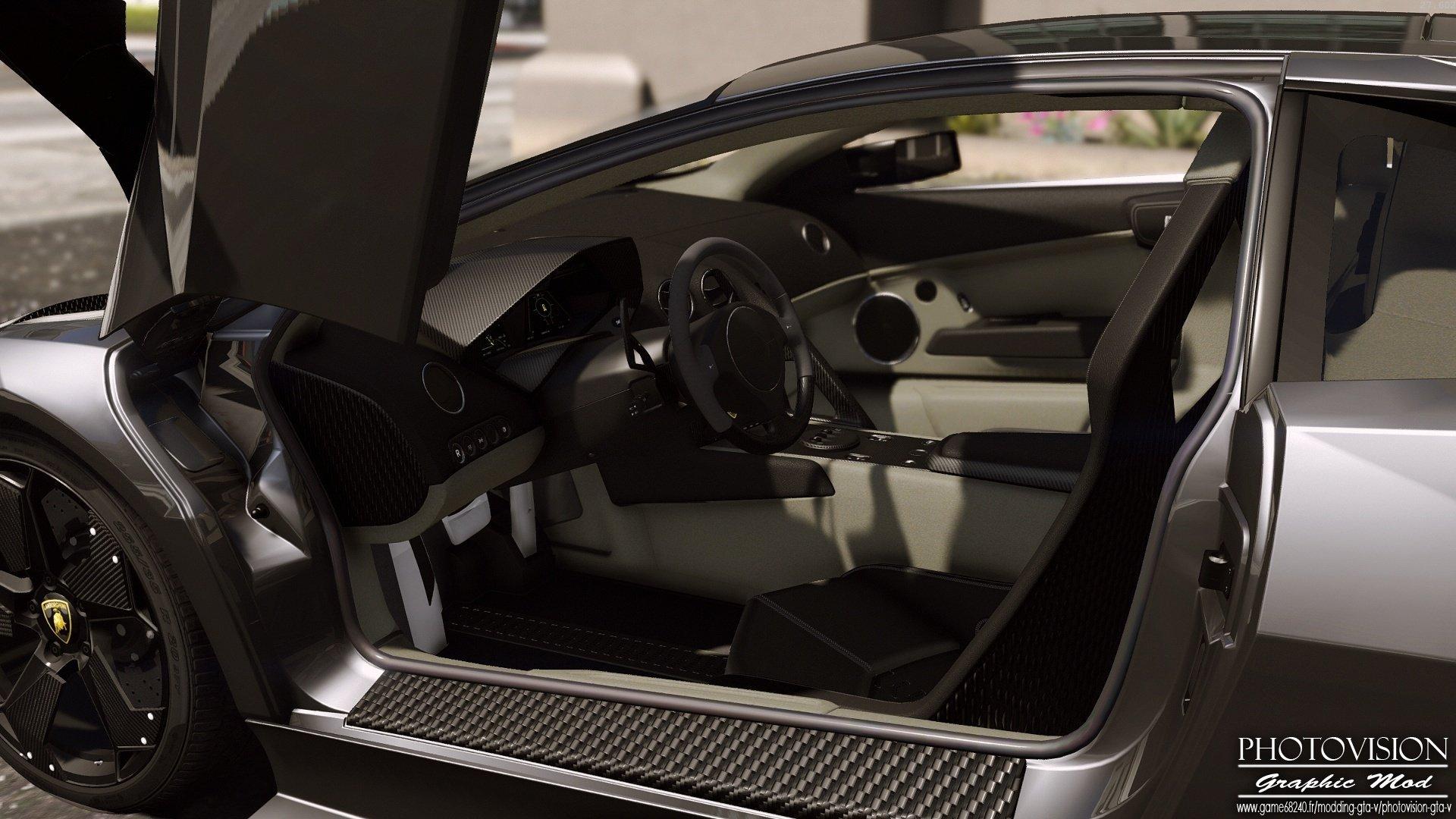85d8c3 12 - Lamborghini Reventon