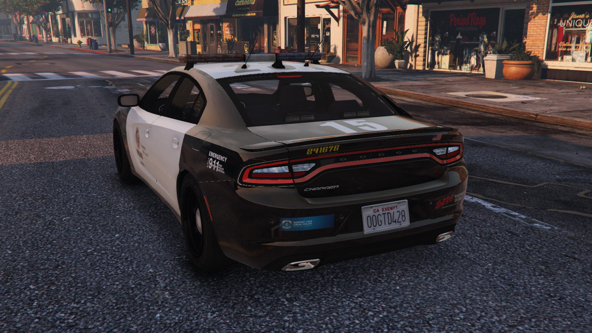 2015 Police Charger.html | Autos Post 2015 Police Charger