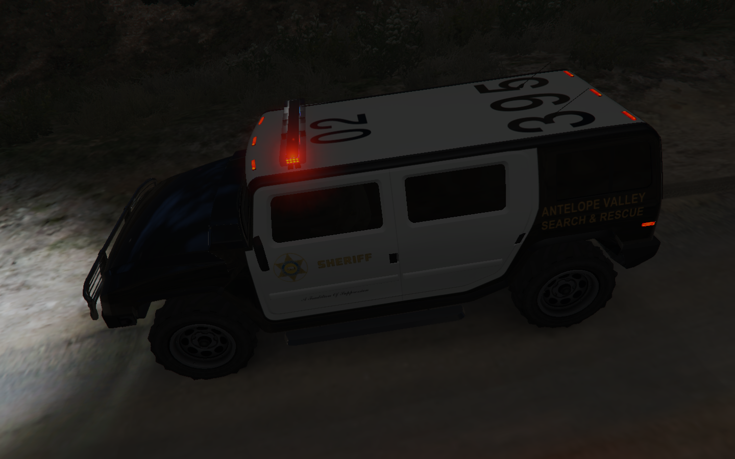 Page 97 likewise Lasd Antelope Valley Search And Rescue together with Lasd Antelope Valley Search And Rescue together with Insurgent Civilian Edition Add On together with Grand Theft Auto Online Best Cars To Steal. on mammoth patriot 2 gta 5