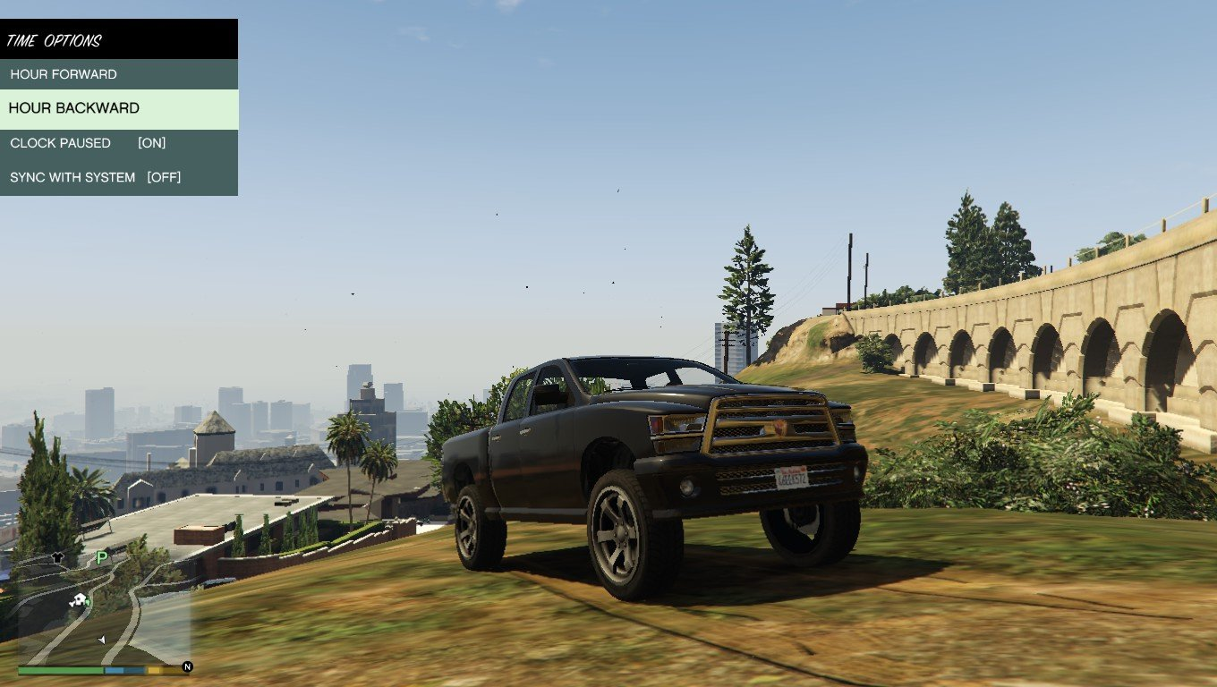 Lifted and lowered vehicles - GTA5-Mods.com