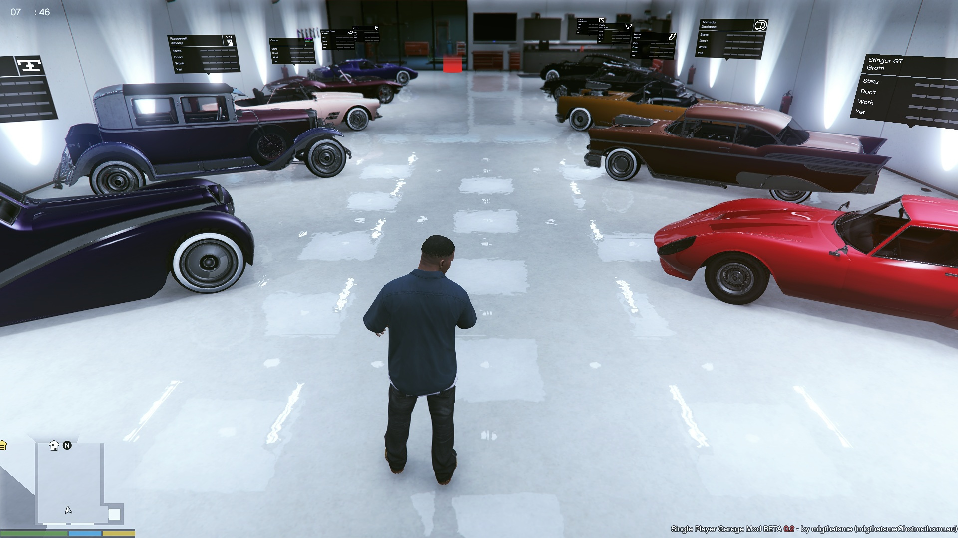 2 loaded single player garages spg gta5 mods com 2 loaded single player garages spg