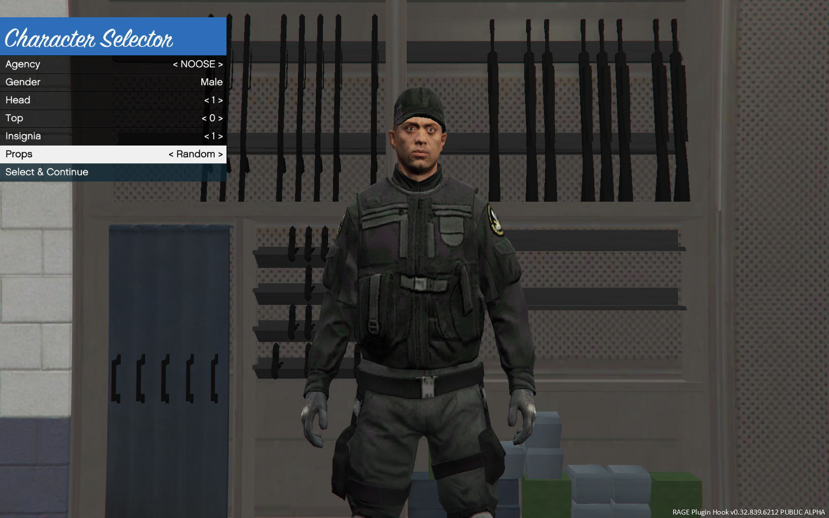 S.W.A.T. ( TV series)