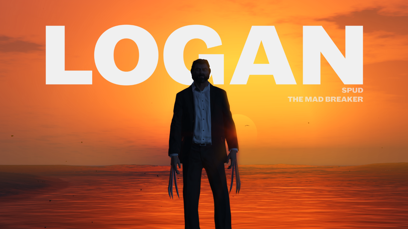 Logan 2017 full movies free download