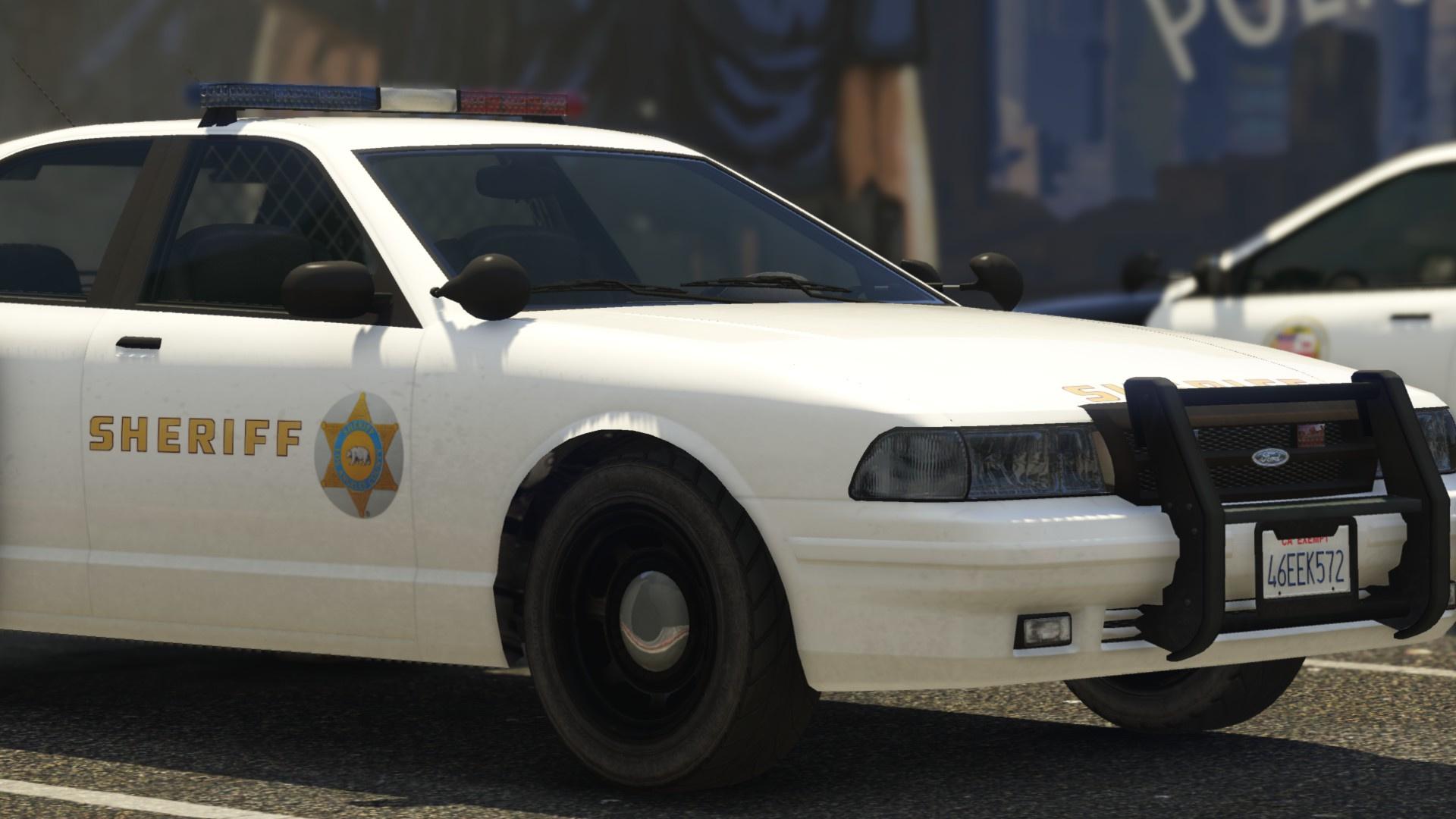 79ece5 2015 05 23 00005 - Gta 5 Police Cars