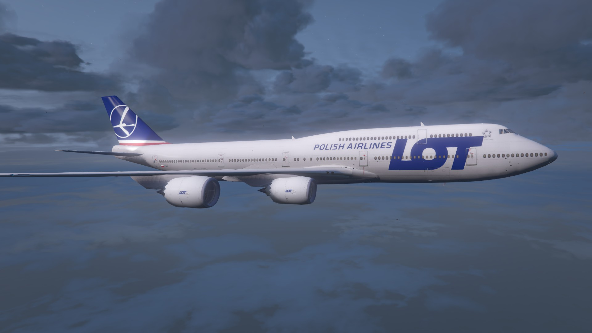 lot pack boeing 767 737 727 747 8i and airbus a380 a330 and