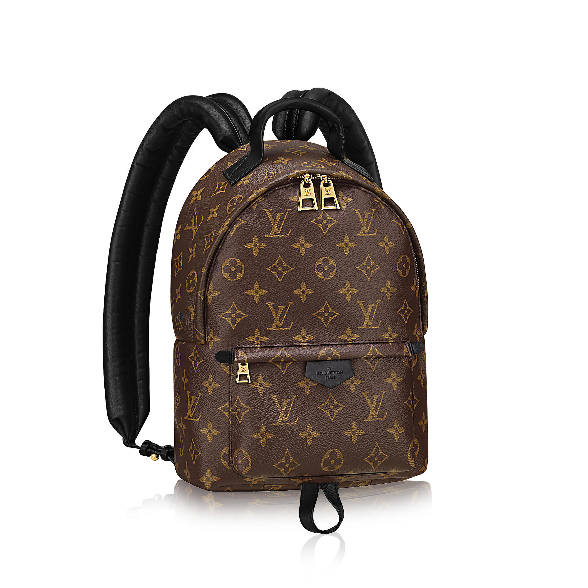 louis vuitton backpack for franklin gta5. Black Bedroom Furniture Sets. Home Design Ideas