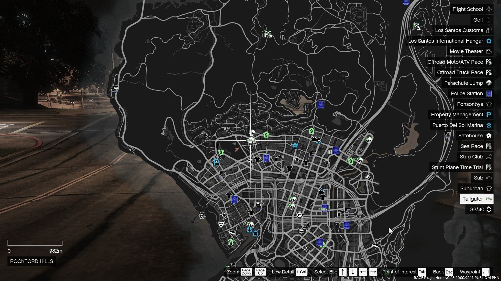 new garmin maps with Lspdfr British Police Blip Notification Texture Pack on Lspdfr British Police Blip Notification Texture Pack moreover Topo furthermore Barbados moreover 332230888040 additionally 3249125760.