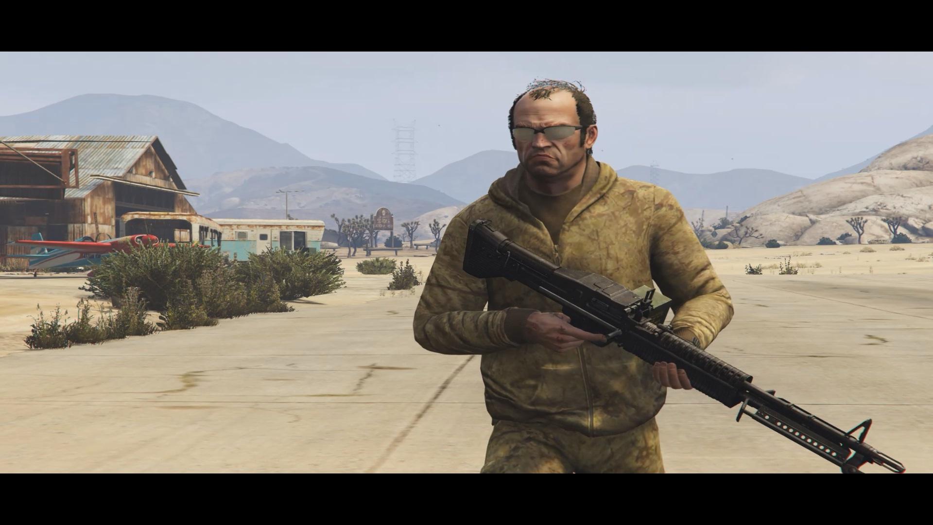 m60 caliber 7 62 mm gta5 mods com
