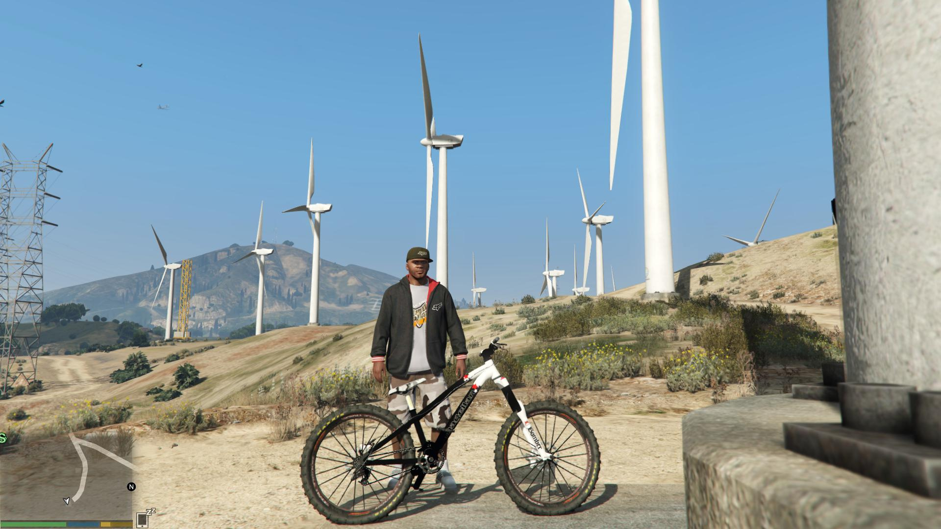 Similiar Dirt Bike Cheat GTA 5 Keywords