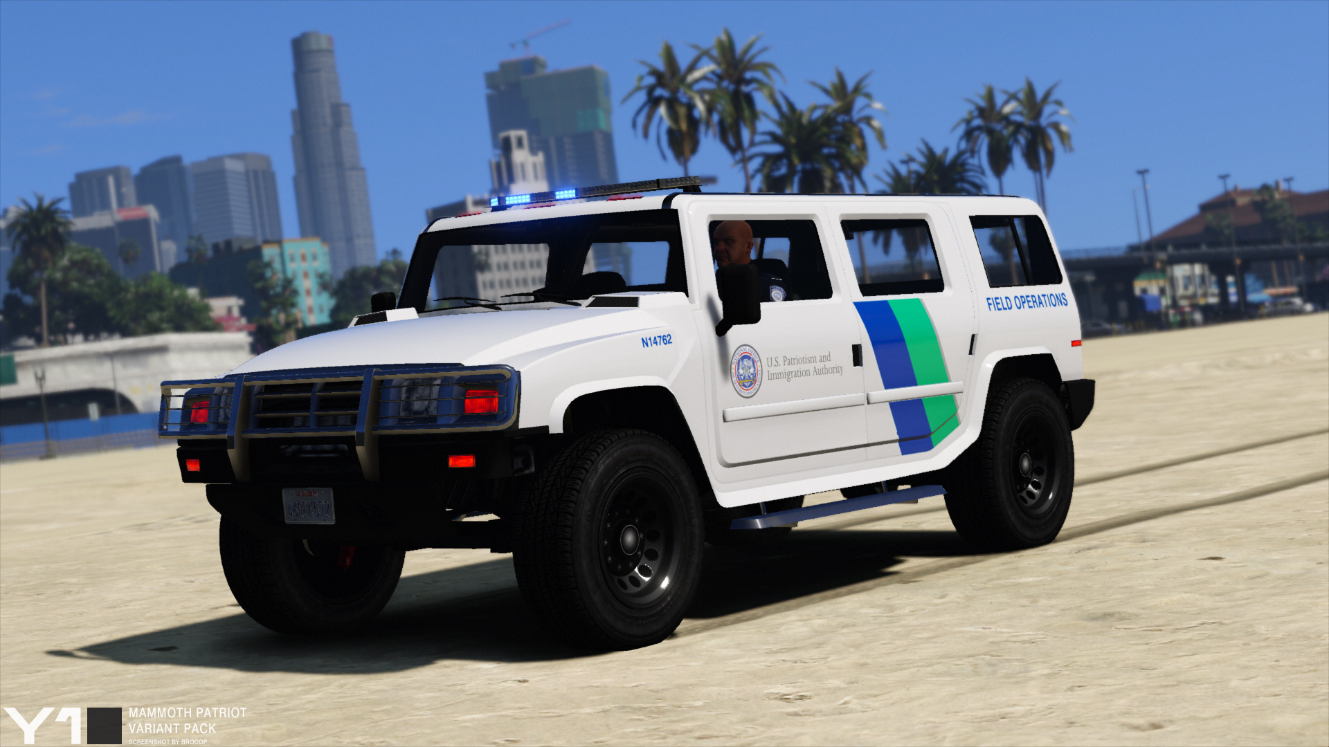 Fastest Car You Can Steal In Gta