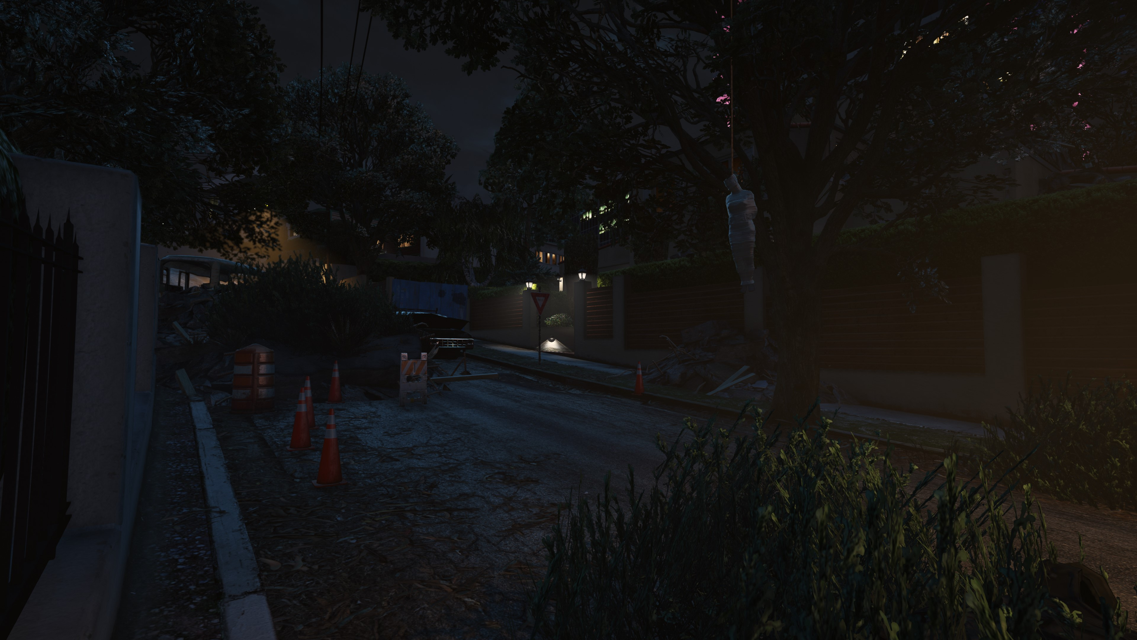 City Zombie [Map Editor] - GTA5-Mods.com on map of washington state road map, almira washington state road map, 1948 seattle road map, large usa road map, zombies transit map, old fashioned road map, salvation road map, puget sound map, hollywood road map,