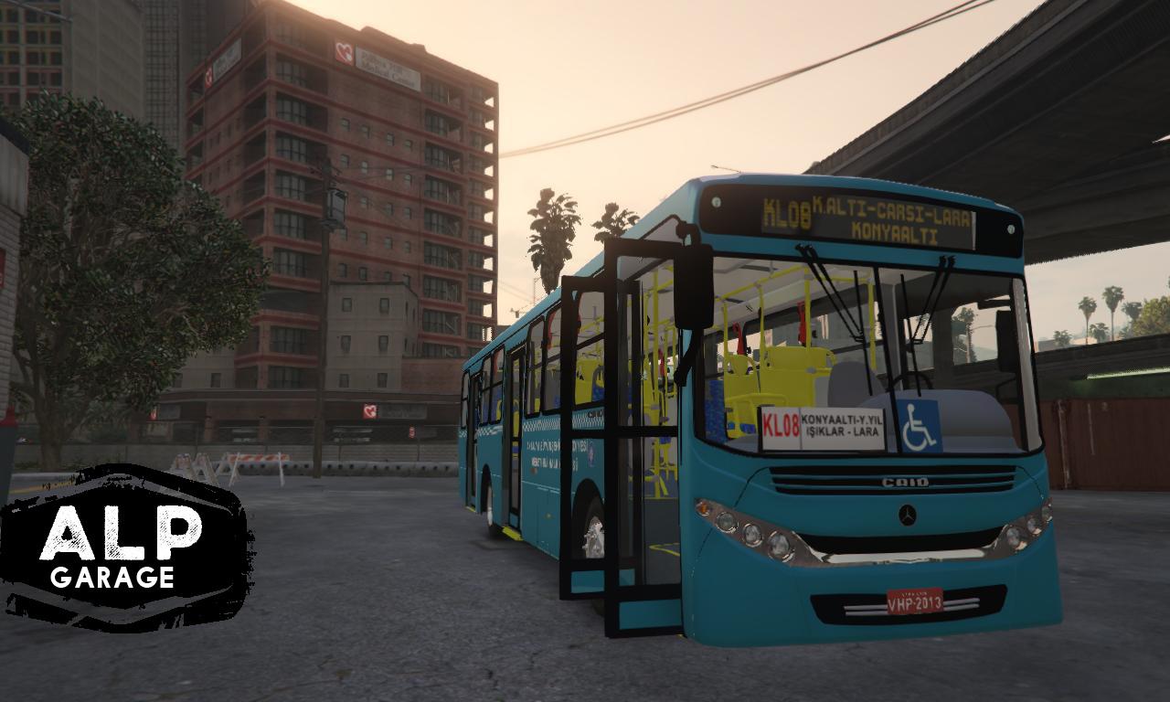 2941e7 antalya halk otobüsü (1)