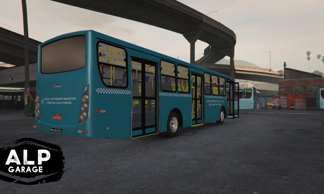 2941e7 antalya halk otobüsü (3)