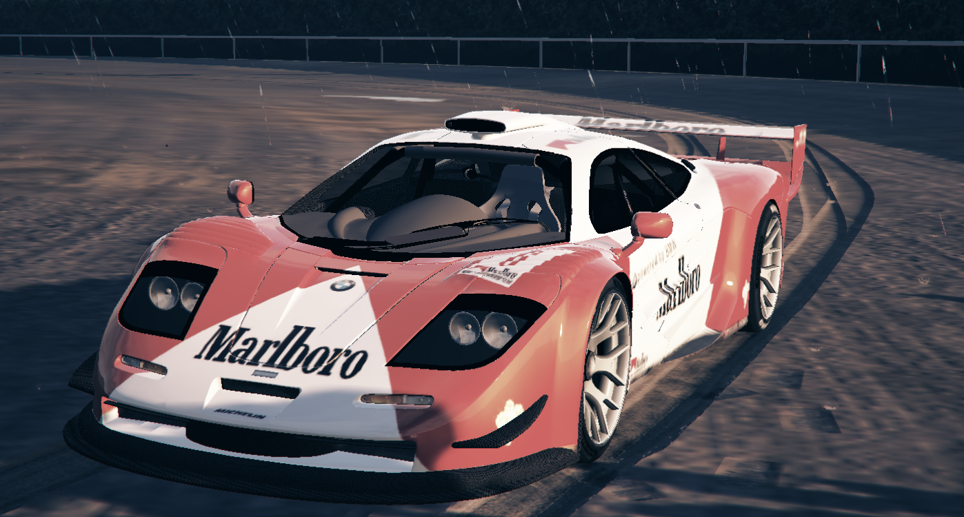 gta 4 cheats for helicopter with Mclaren F1 Gtr Longtail on 73433 Mi 28 Night Hunter also Mil Mi 26 Halo Largest Mass Produced Heli Add On also Cell Phone Cheats On Game Gta 5 additionally Mclaren F1 Gtr Longtail also 70926 Police Cars Pack Els.