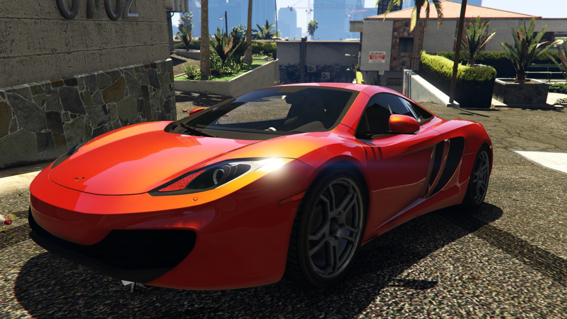 https://img.gta5-mods.com/q95/images/mclaren-mp4-12c-11/1801f9-2015-10-31_00007.jpg