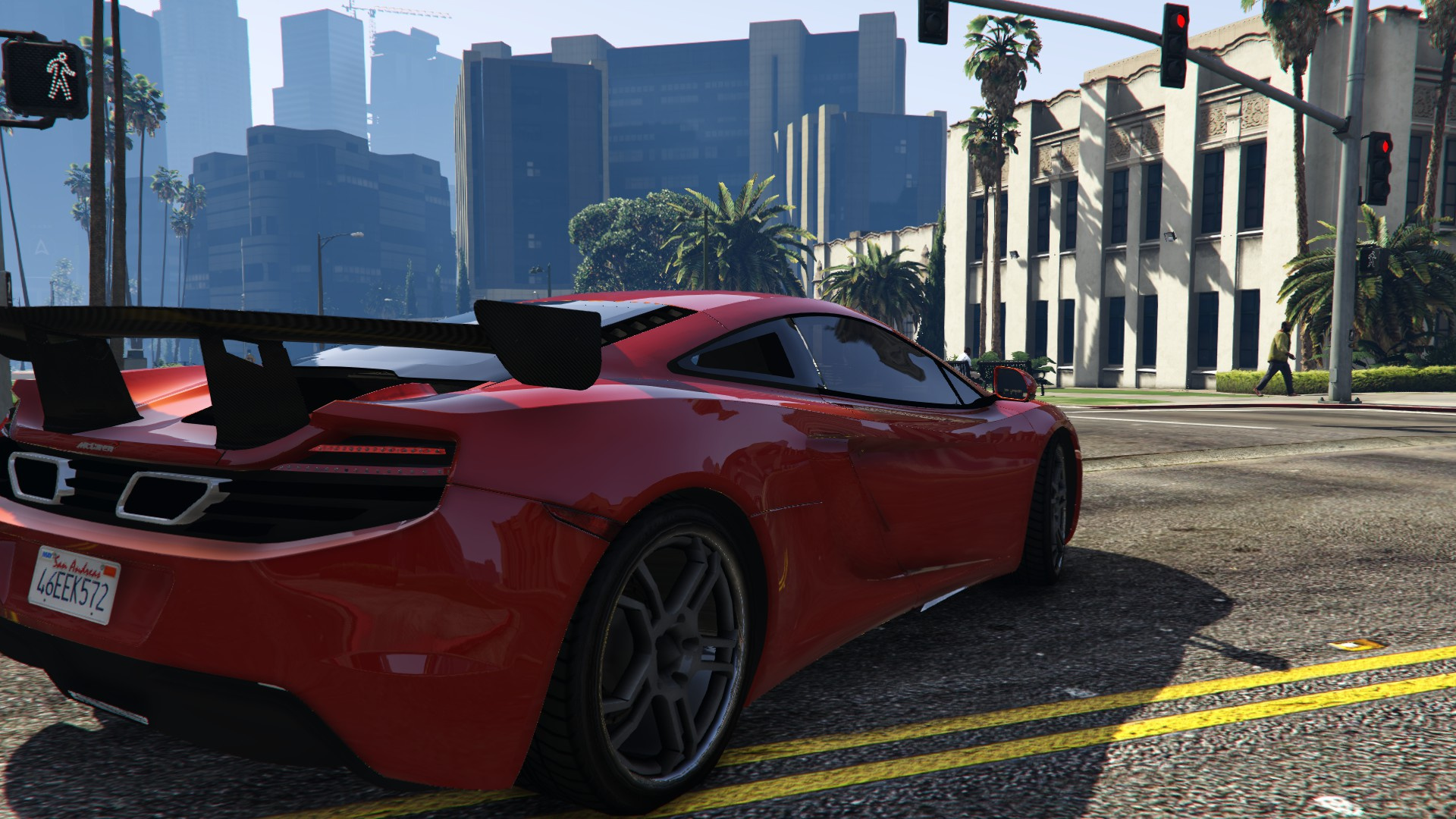 https://img.gta5-mods.com/q95/images/mclaren-mp4-12c-11/47cbfa-2015-10-31_00008.jpg