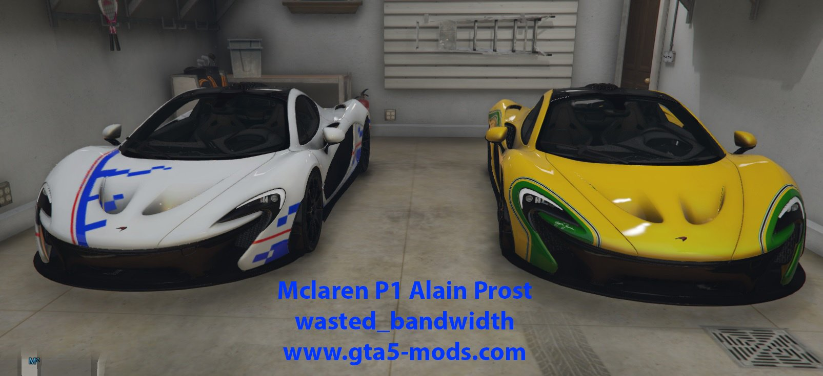 https://img.gta5-mods.com/q95/images/mclaren-p1-alain-prost-skin-1-0/8d1ca6-final_both.jpg