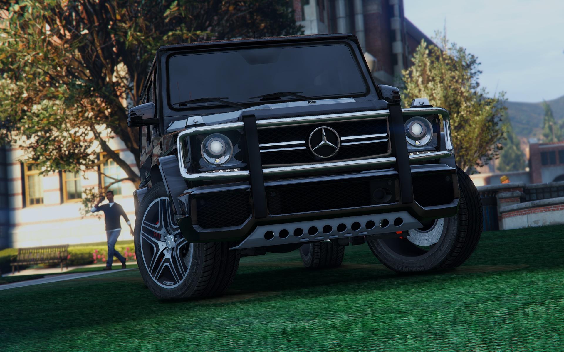 d7649a 0 167cee 2a16ce73 orig - Mercedes G65 Amg 66