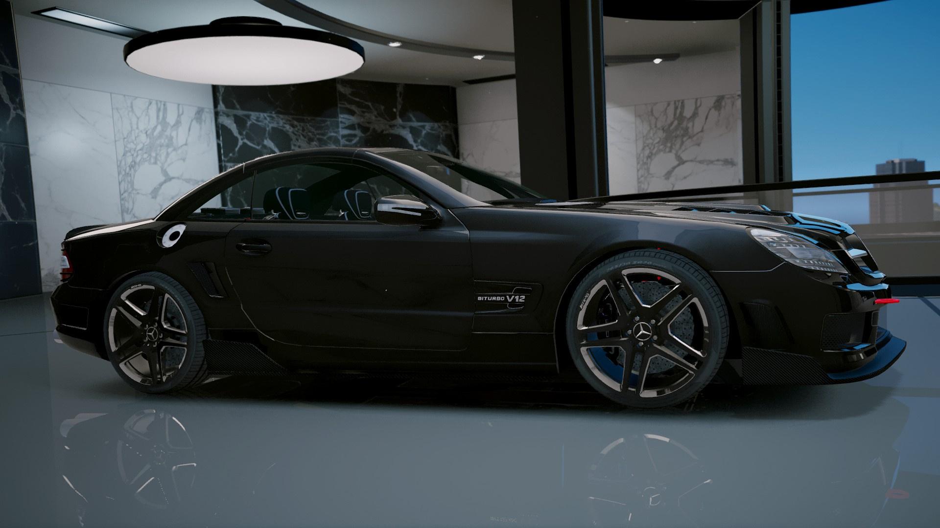 deb8e2-GTA5Mod_Mercedes-BenzSLAMG_RmodCu
