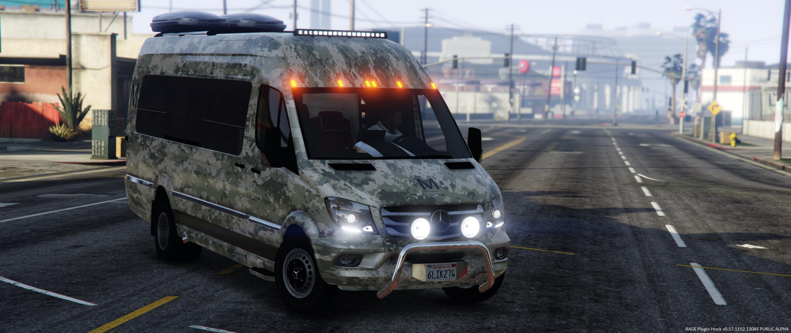4ab6ce Grand Theft Auto V Screenshot 20180225 11053953